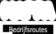 logo_bedrijfsroutes